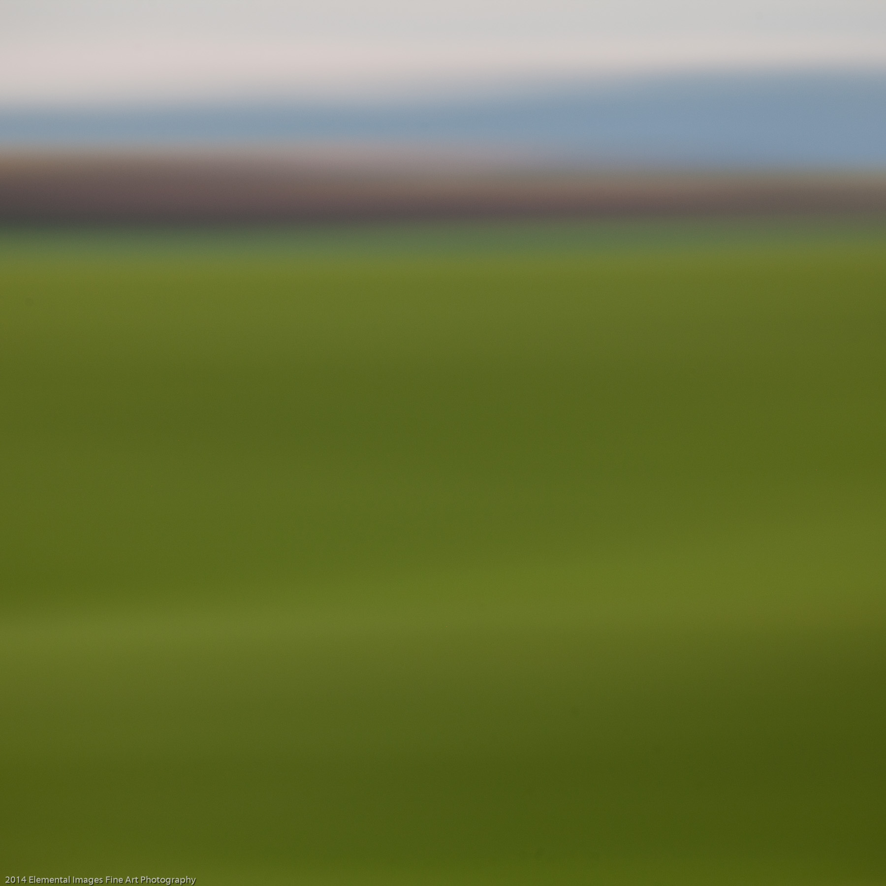 Palouse LXVI | The Palouse | WA | USA - © 2014 Elemental Images Fine Art Photography - All Rights Reserved Worldwide