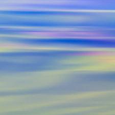 AB451_12_color.jpg