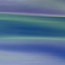 AB456_12_color.jpg