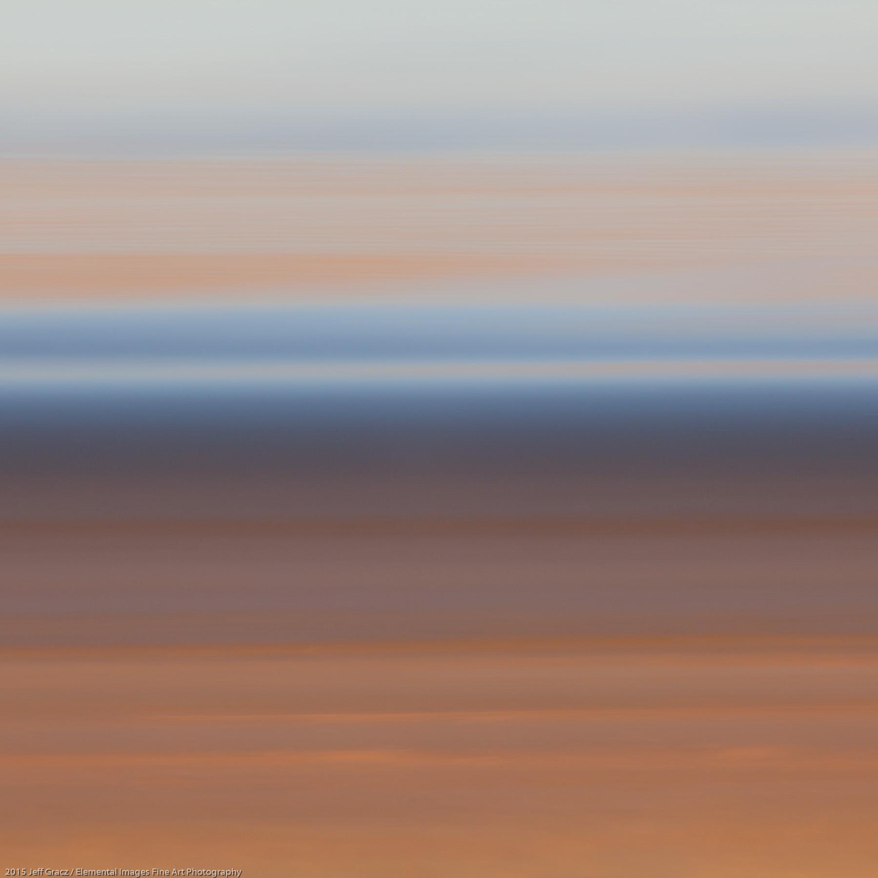 Sea and Sky XLVIX | Long Beach | WA | USA - © 2015 Jeff Gracz / Elemental Images Fine Art Photography - All Rights Reserved Worldwide